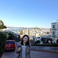 Yuki Fujiwara's Photo