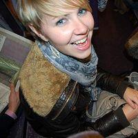 kirsty Stewart's Photo