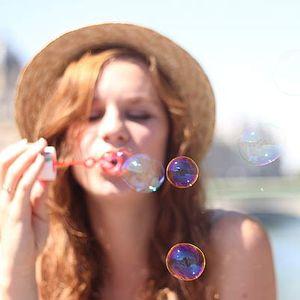Joanna Guniewicz's Photo