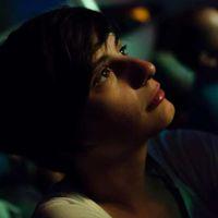 Fotos von Irina Dumitru