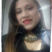 Фотографии пользователя Luisa Fernanda Gaviria Gómez