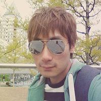 Seong-Min Jo's Photo