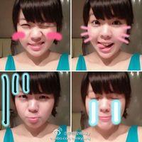 Winky Yu's Photo