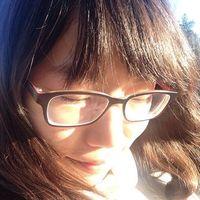 Nan Yang's Photo