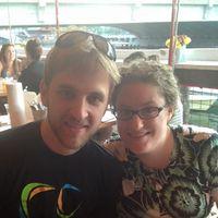 Jacob + Sarah Floyd's Photo