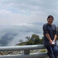兒綾 綾's Photo
