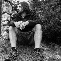 Fabio Marson's Photo