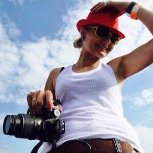 Romca Srajnova's Photo