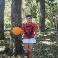 camila Garmendia's Photo