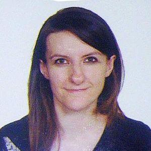 Eva April's Photo