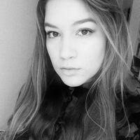 Kasia Gmerek's Photo
