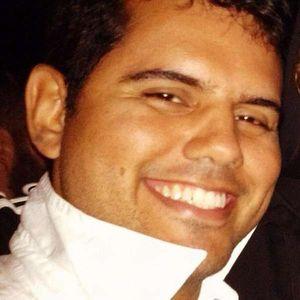 Luiz Tavares Junior's Photo
