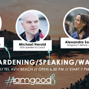 iamgood event's picture
