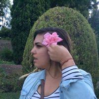 Daniella Maria's Photo