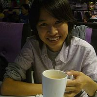 adolph Huang's Photo