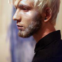 Alexey Ivanov's Photo