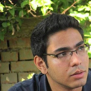 mohamed shoier's Photo