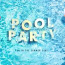 Pool Party!!!'s picture