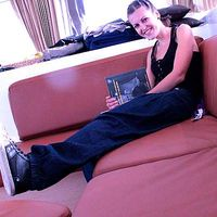PATRICIA MERAYO's Photo