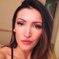 Eliz Angela's Photo