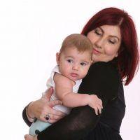 Nurture Parenting's Photo