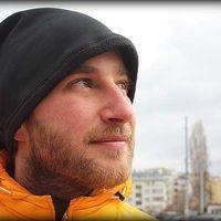 Guus Faes's Photo