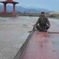 Rohin Sharma's Photo