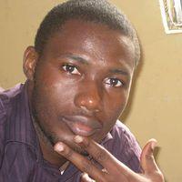 Kwame Gh Ghana's Photo