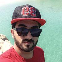 suliman ali's Photo