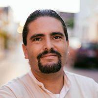 Francisco Loera's Photo