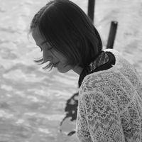 Moana Weidner's Photo