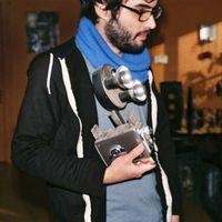 Colin Jo's Photo