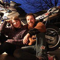 Coburn+Erin Black's Photo
