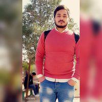 hamza imad's Photo