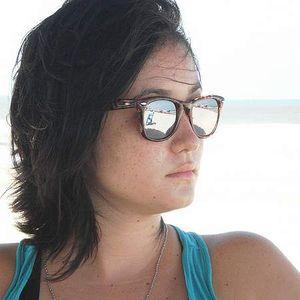 Yuliana M. Campelo's Photo