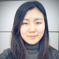BORI JUNG's Photo