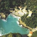 Going to the beach/wild beach(sea/lakes/waterfall)'s picture