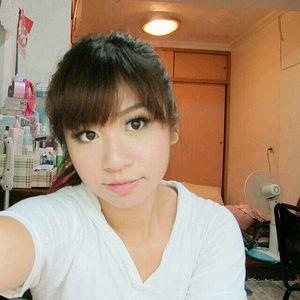 Jie 張Chang's Photo