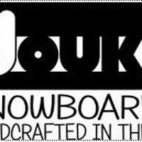 Douk Snowboards's Photo