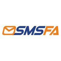 SMSFA IR's Photo