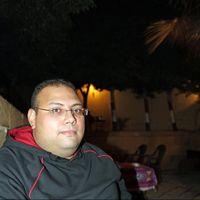 Islam Adel's Photo