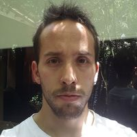 Ignacio Galdames Coloma's Photo