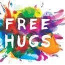 Bilder von Free Hugs Summer