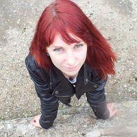 Balbina Majewska's Photo