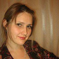 Zulfiya Kagirova's Photo