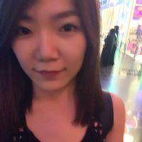 JUHYUN LEE's Photo