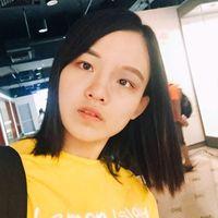 子维 左's Photo