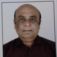 Vipul Khira's Photo