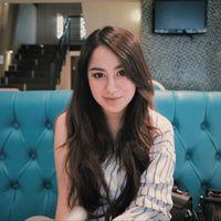 Nurul Putri's Photo