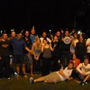 Ultimate Frisbee Tuesday & Thursday than PUB.'s picture